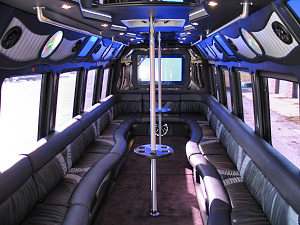 new york limo ny hummer limo ny escalade limo ny van service ny town car service. Black Bedroom Furniture Sets. Home Design Ideas